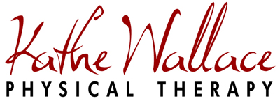 Kathe Wallace Physical Therapy